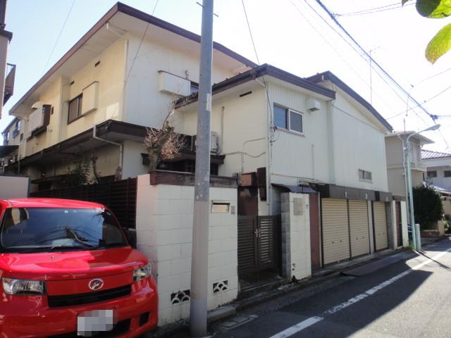 Eries House Higashi-nagasaki 東長崎 ☆優惠活動中☆