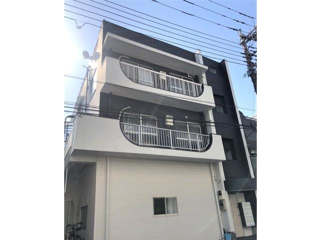 Grand Jete志村三丁目 image