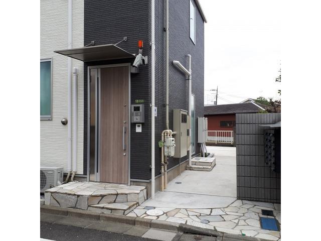 Mitia Takenotsuka image