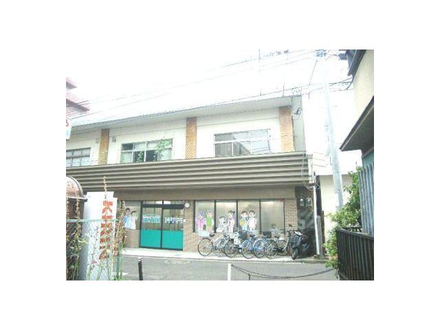 Guesthouse Ogikubo