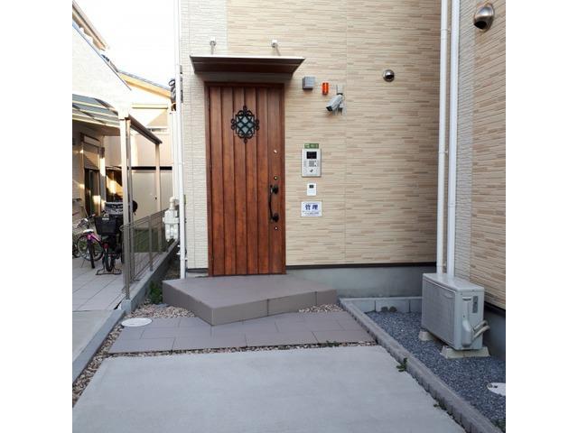 Mitia Rokucho Ⅲ