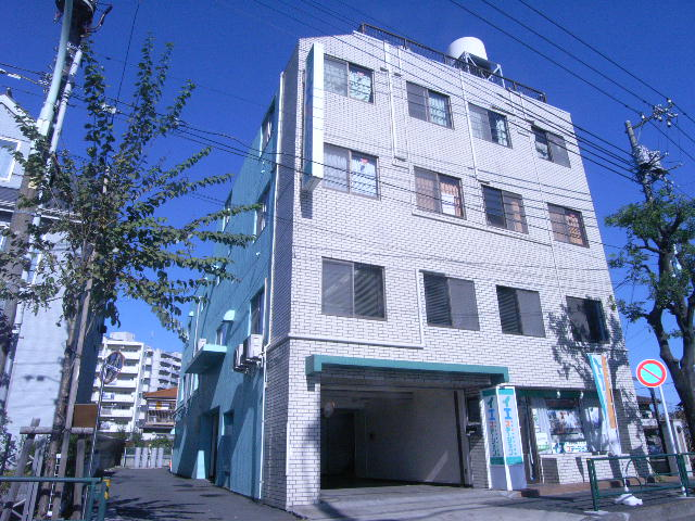 Shared House Higashifushimi ★Special Campaign★ image