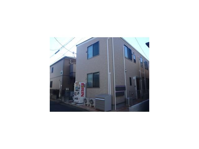 NOARK柴又5丁目Ⅰ(NOARK 시바마타 5쵸메) 이벤트 진행중 ヾ(*´∀`*)ノ