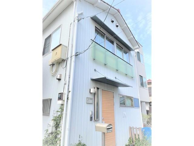 キューブ 東中野(큐브 히가시나카노) image