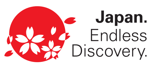 Japan Endless Dsicovery