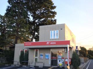 N西大泉_170719_0020