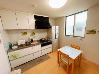 キッチン2 EDITED