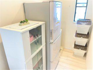 2階冷蔵庫-1