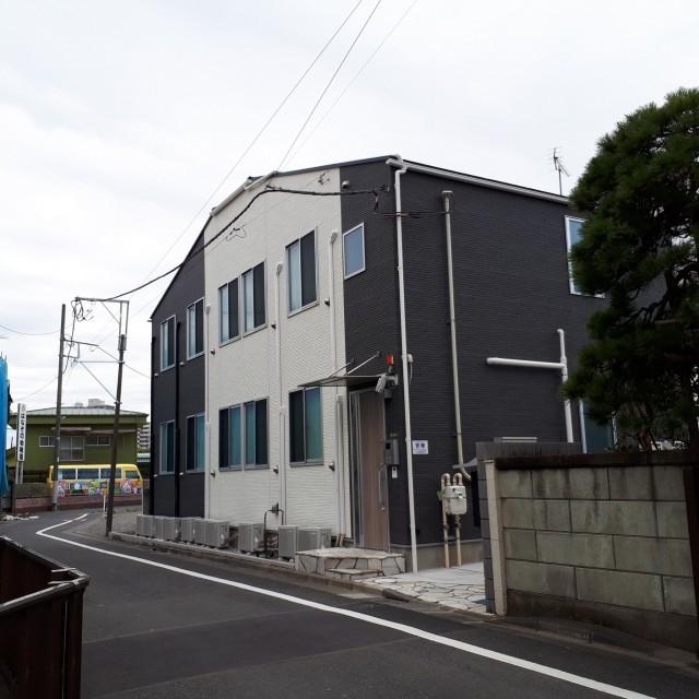 ミティア竹ノ塚_180411_0039