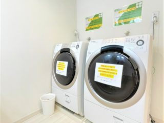 1階洗濯機 (2)-1