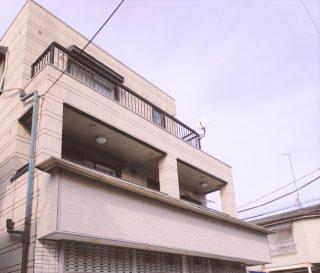 19-02-14-10-27-23-669_photo